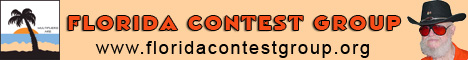 Florida Contest Group banner -